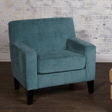 Restore Accent Chair