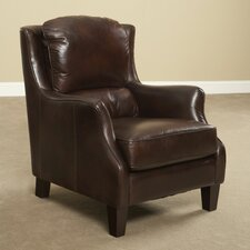 <strong>Largo</strong> Riley Accent Chair