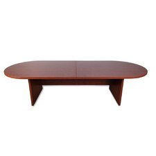 Gulfport 12' Conference Table