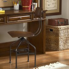 Dawson's Ridge Desk Chair
