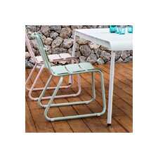 Corail Dining Side Chair