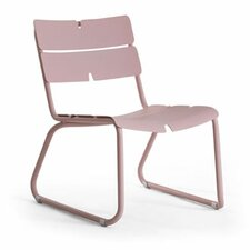 Corail Lounge Chair