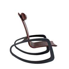 Delancey Rocking Chair