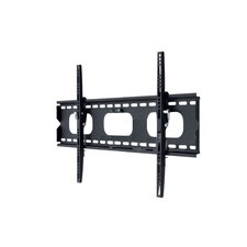 "Low Profile Tilt Universal Wall Mount for 32"" - 60"" LCD/Plasma/LED"