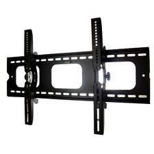 "Heavy-Duty Tilt Universal Wall Mount for 30"" - 56"" LCD/Plasma/LED"