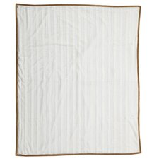 <strong>Blissliving Home</strong> Mila Acrylic Throw