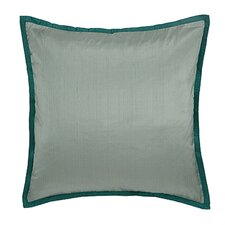 <strong>Blissliving Home</strong> Caltha Iceberg Euro Sham in Green