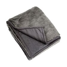 <strong>Blissliving Home</strong> Perla Acrylic / Cotton Throw