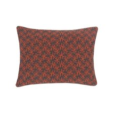 <strong>Blissliving Home</strong> Branson Wool / Poly Blend Pillow