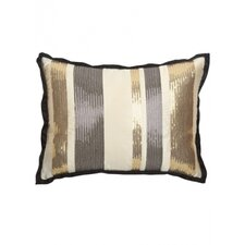 Abu Dhabi Selina Silk Pillow