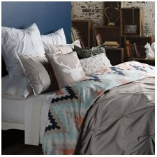 Aspen Harper Duvet Collection