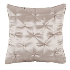 Abu Dhabi Ophelia Silk Pillow