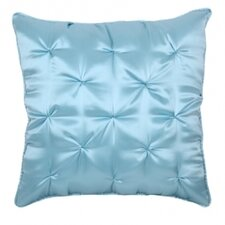 <strong>Blissliving Home</strong> Abu Dhabi Ophelia Silk Pillow