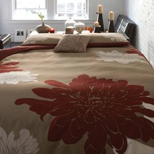 <strong>Blissliving Home</strong> Ashley 3 Piece Full/Queen Duvet Set