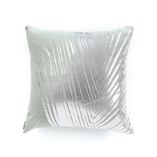 Rivo Alto Pillow