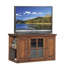 "<strong>Riley Holliday</strong> 42"" Plasma TV Stand"