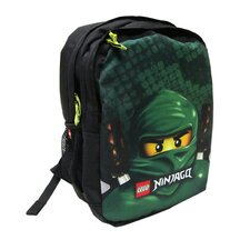 Ninjago Kindergarden Ergo Backpack