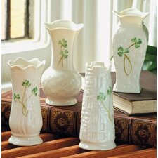 "4"" Mini Vases (Set of 4)"