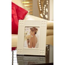 Inspired Picture Frame