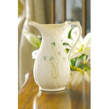Daisy Pitcher