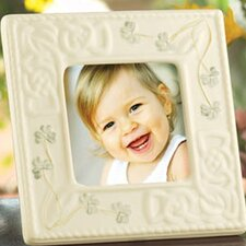 <strong>Belleek</strong> Tara Picture Frame