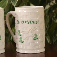 Grandma Personalized Mug