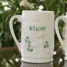Mum Personalized Mug