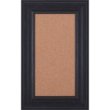 <strong>Art Effects</strong> Accent Cork Board