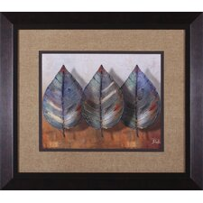 <strong>Art Effects</strong> Three Amigos II Wall Art