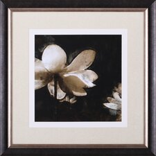 <strong>Art Effects</strong> Lily II Wall Art