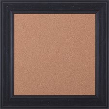<strong>Art Effects</strong> Square Cork Board