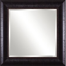 Beveled Accent Mirror