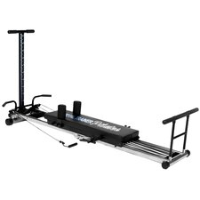 <strong>First Degree</strong> Pilates Pro Reformer Home Gym