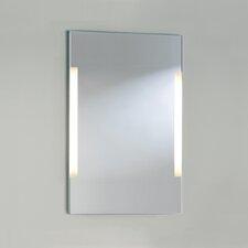 Imola 900 Illuminated Mirror Light