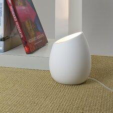 Limina Floor Lamp