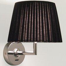 Appa 1 Light Semi Flush Light
