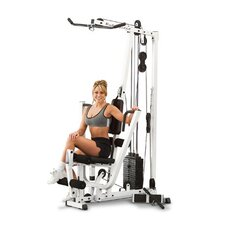 <strong>Body Solid</strong> EXM1500S Total Body Gym
