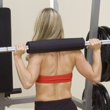 <strong>Body Solid</strong> Bar Pad