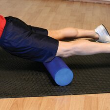 "<strong>Body Solid</strong> 36"" Full Foam Roller"
