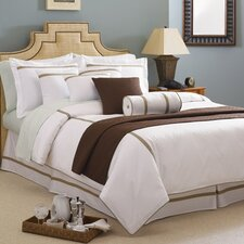 <strong>Chelsea Frank Group</strong> Concierge Elle Duvet Cover Collection