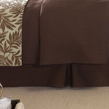 <strong>Chelsea Frank Group</strong> Emery Bed Skirt