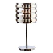 Cyda Table Lamp