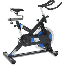 <strong>LifeSpan Fitness</strong> S2 Indoor Cycling Bike