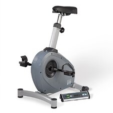 <strong>LifeSpan Fitness</strong> Standing Desk Upright Bike