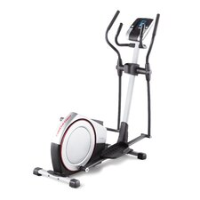7.0 RE Elliptical