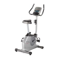 115 CSX Upright Bike