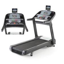 9000 Treadmill
