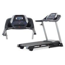 ZT6 Treadmill