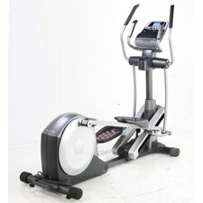 14.0 ZE Elliptical