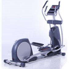 990 CSE Elliptical